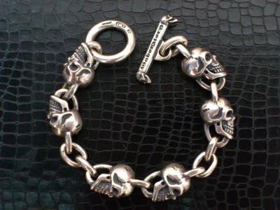 6_Skulls_bracelet-001.jpg