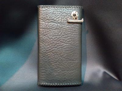 Buffalo_skin_plain_wallet-001.jpg