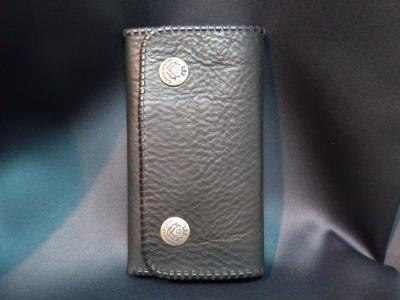 Buffalo_skin_plain_wallet-002.jpg