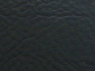 Buffalo_skin_plain_wallet-004.jpg