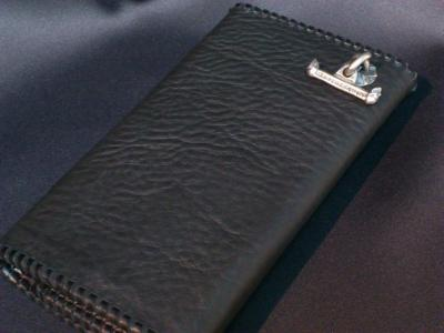 Buffalo_skin_plain_wallet-009.jpg