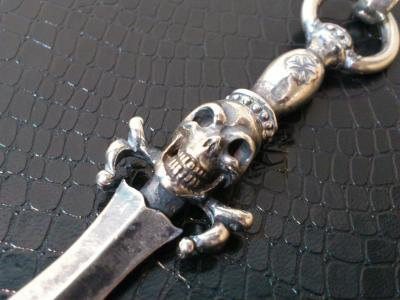 Dagger_with_skull_with_hwo_option-003.jpg