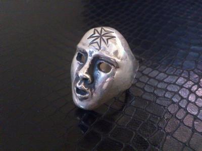 Face_ring_New_maltese_cross_stamp-002.jpg