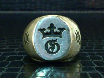 GCrown_small_signet_ring_maltese_cross_stamp-001.jpg