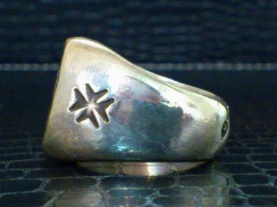 GCrown_small_signet_ring_maltese_cross_stamp-005.jpg