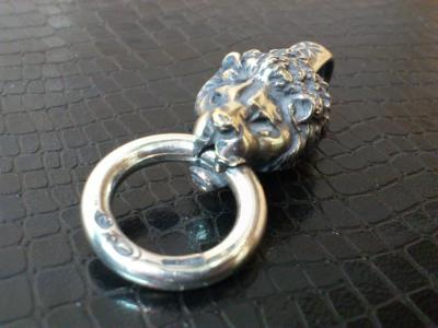 Lion_head_pendant-004.jpg