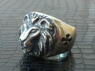 Lion_ring-002.jpg