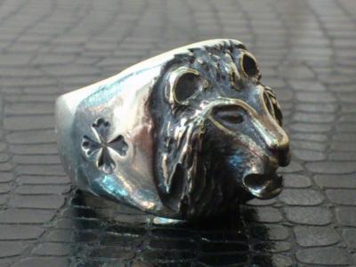Lion_ring-004.jpg