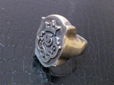 Raised_old_shield_gaboratory_logo_ring-05.jpg