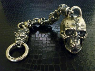 SP_Large_skull_key_chain-01.jpg