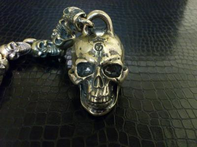 SP_Large_skull_key_chain-02.jpg