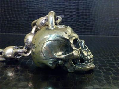 SP_Large_skull_key_chain-03.jpg