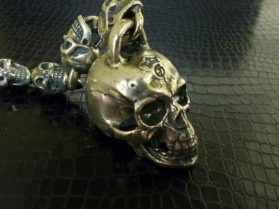 SP_Large_skull_key_chain-05.jpg