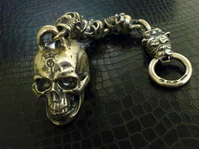 SP_Large_skull_key_chain-08.jpg