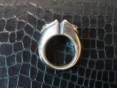 Sculpted_oval_ring-003.jpg