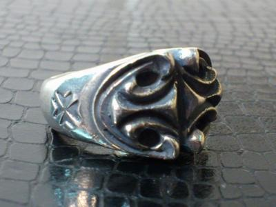 Sculpted_oval_ring-004.jpg