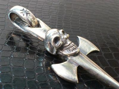 Single_skull_dagger_round_top-002.jpg
