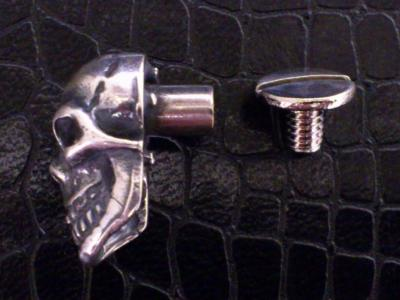 Skull_with_screw_004.jpg