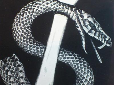 Snakebone-001.jpg