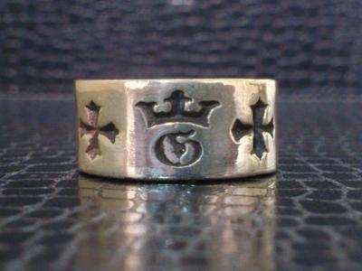 Wide_GCrown_gothic_cross_cigar_band_ring-01.jpg