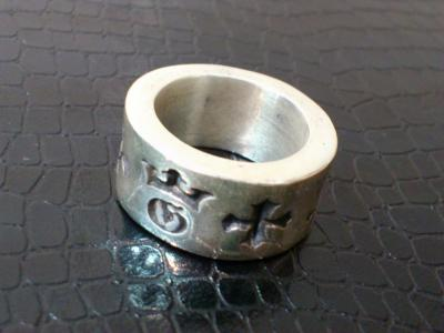 Wide_GCrown_gothic_cross_cigar_band_ring-02.jpg