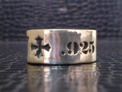 Wide_GCrown_gothic_cross_cigar_band_ring-03.jpg