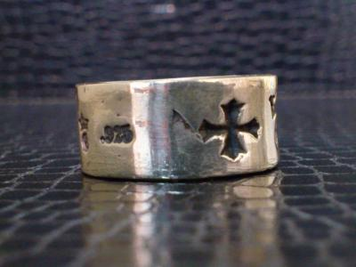Wide_GCrown_gothic_cross_cigar_band_ring-04.jpg