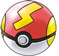 スピードボール