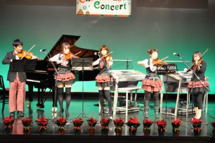 2010発表会3