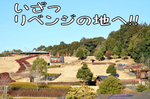2011021706.jpg