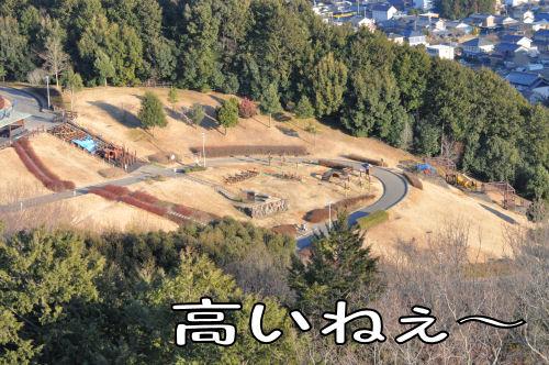 2011021805.jpg
