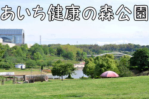 2011052411.jpg
