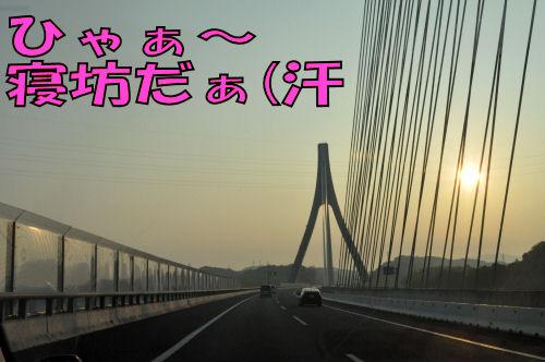 2011081501.jpg