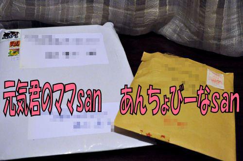 2011090402.jpg