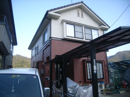 RIMG5166.jpg