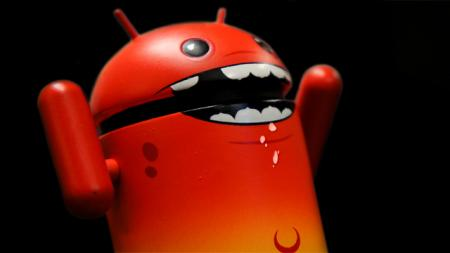 Android-malware_convert_20130619225224.jpg