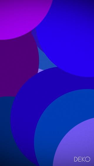 fc2blog_201301162303426ed.jpg