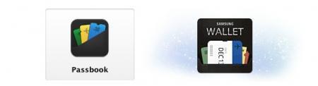 passbook-130227_convert_20130228000014.jpg