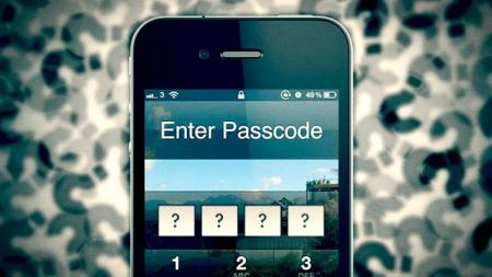 passcode-ios_convert_20130125223915.jpg
