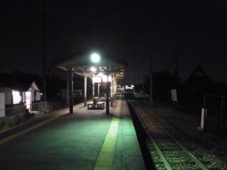 秩父鉄道11.05 (4)