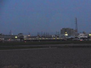 秩父鉄道11.05 (3)