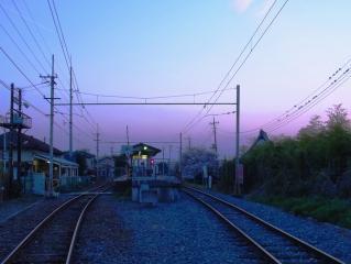 秩父鉄道11.05 (1)