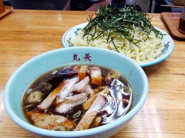 丸長 坂戸店 (7)