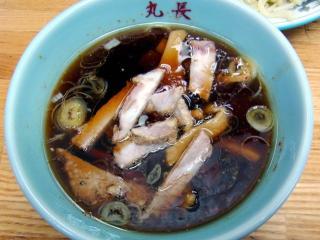 丸長 坂戸店 (5)