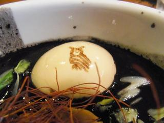 鶏の穴 (東京都 豊島区)2011.06 (8)