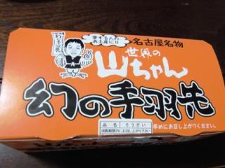 世界の山ちゃん 2011.06 (1)