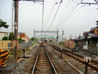 埼玉県羽生市 (3)