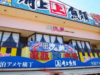 寺泊 (4)