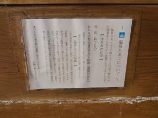 大観荘せなみの湯 (10)