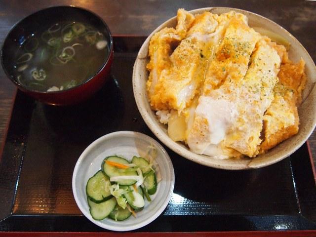 玉寿し (9)